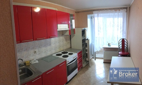 Домодедово, 2-х комнатная квартира, Дружбы д.6 к1, 5950000 руб.