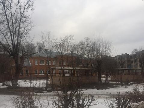 3х комнатная квартира Ногинск г, Текстилей ул, 42