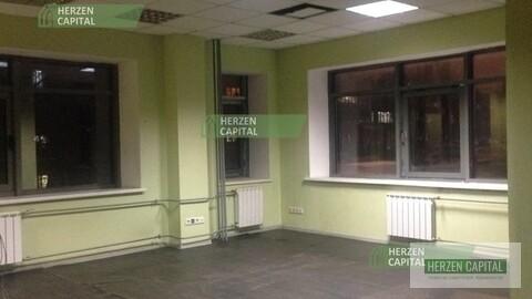 Аренда офиса, м. Алтуфьево, Г.Москва