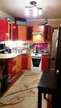 Долгопрудный, 1-но комнатная квартира, Лихачевское ш. д.1Б, 4300000 руб.