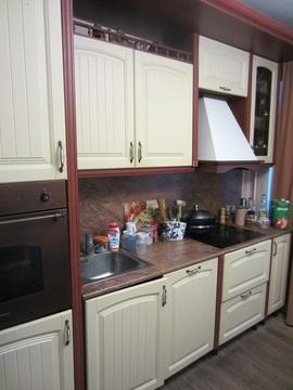 Жуковский, 2-х комнатная квартира, ул. Дзержинского д.6 к1, 4700000 руб.