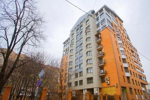Предлагаю 3-х комн квартиру Шведский тупик 3, элитное жилье