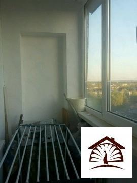 Продается 1 комн. квартира в центре города Серпухов ул. Звездная д.7