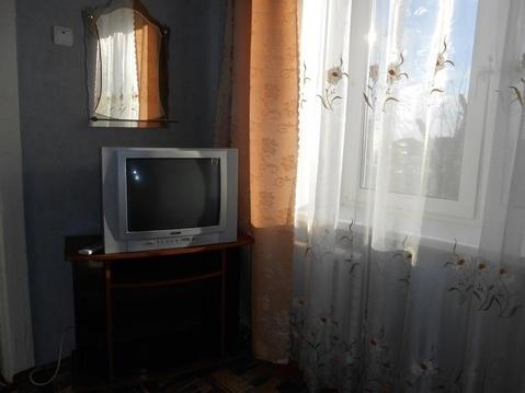 Сдам комнату в п.Совхоза Раменское, Школьная 3.