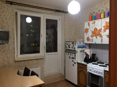 Чехов, 1-но комнатная квартира, ул. Земская д.13, 2700000 руб.