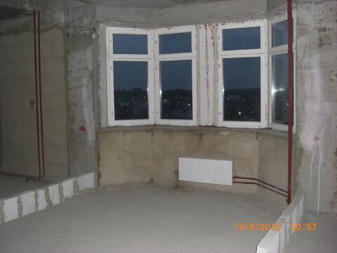 """5-комнатная квартира, 200 кв.м., в ЖК """"Новая Опалиха"""""""