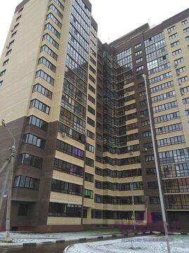 Продажа 1-комнатной квартиры в г. Дмитров