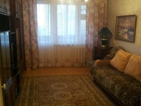 Ивантеевка, 1-но комнатная квартира, ул. Первомайская д.21, 20000 руб.