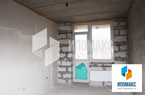 Продается 1-ая квартира в ЖК Борисоглебское
