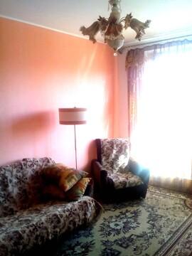 Сдаем двухкомнатную квартиру на Славянском бульваре. Длительно