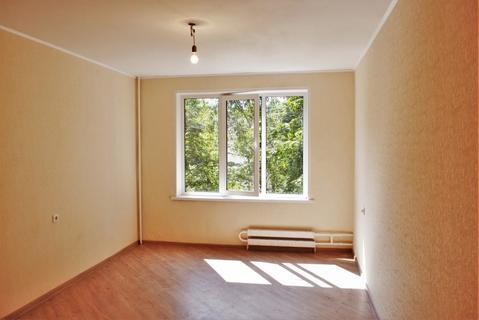 Свободная 1 комнатная квартира с евроремонтом