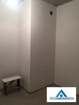 Раменское, 1-но комнатная квартира, Лучистая д.5, 3200000 руб.