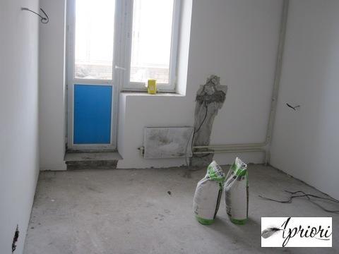Щелково, 3-х комнатная квартира, ул. Институтская д.6а, 6600000 руб.