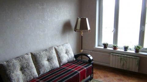 Москва, 2-х комнатная квартира, ул. Беловежская д.21, 7500000 руб.