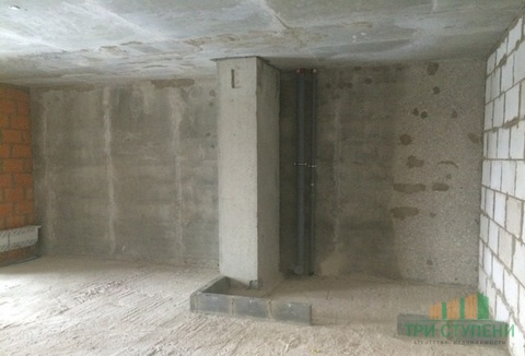 Мытищи, 1-но комнатная квартира, ул. Колпакова д.41, 4490000 руб.