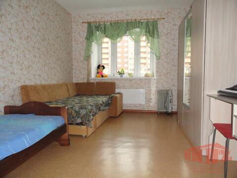 3-х ком. квартира г. Щелково ул. 8 Марта, д. 25, 108 кв.м.