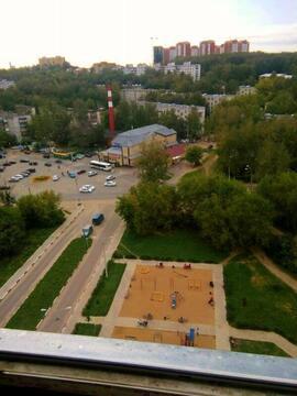 Продаётся 1 комнатная квартира в г. Дмитров, ул.Космонавтов, д.52