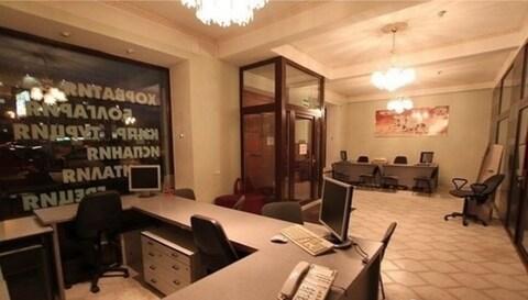 Продается помещение типа street retail общей площадью 125м2