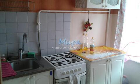 Люберцы, 1-но комнатная квартира, ул. Калараш д.11, 21000 руб.