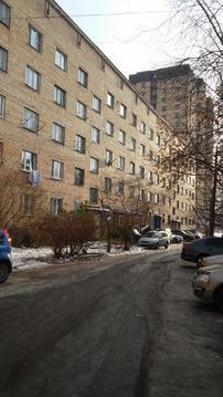 Продается 3-х комнатная квартира 78 кв.м, ул.Почтовая, г. Дмитров