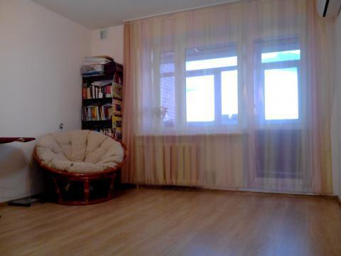 Голицыно, 3-х комнатная квартира, Можайское ш. д.7, 4900000 руб.