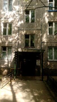 Продается2х комнатная квартира г.Мытищи