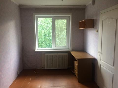 Клин, 2-х комнатная квартира, ул. Карла Маркса д.81, 2580000 руб.