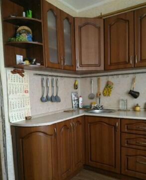 Продается квартира, Климовск, 51м2