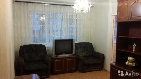 Продается 2х-комнатная квартира
