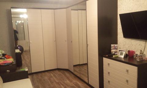 Продам 2-комнатную квартиру в Троицке