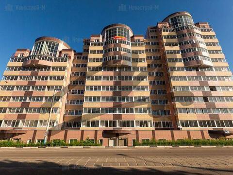 "1-комнатная квартира, 36 кв.м., в ЖК ""Ногинск"""