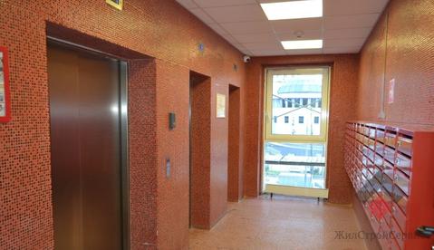 Одинцово, 2-х комнатная квартира, Можайское ш. д.122, 6700000 руб.