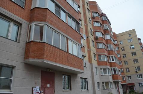 1-комнатная кв. в г. Голицыно, Советская 52 кор. 10