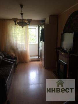 Продается 3х-комнатная квартира г.Наро-Фоминск, ул.Шибанкова, д.42