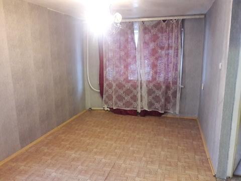 Квартира Южная 3