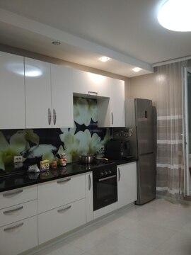 Раменское, 2-х комнатная квартира, Крымская д.11, 6100000 руб.