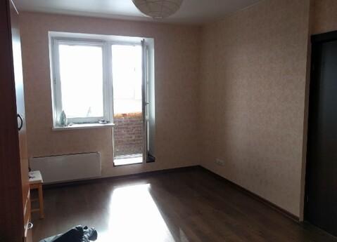 Продам 1 комнатную квартиру Лукино-Варино