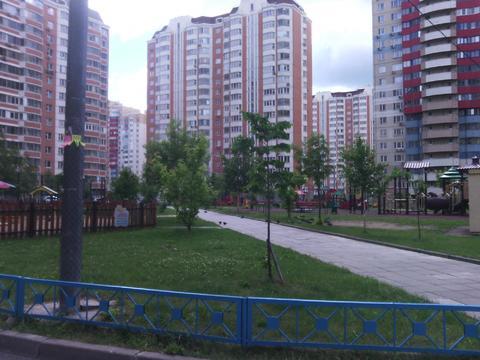 Красногорск, 1-но комнатная квартира, имени Зверева д.4, 5500000 руб.