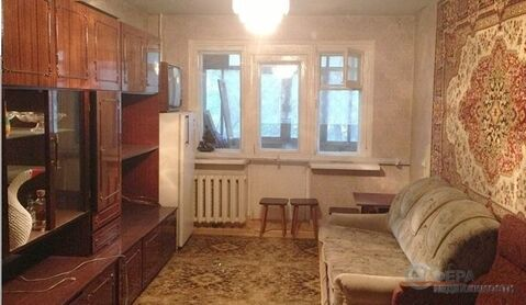 Воскресенск, 2-х комнатная квартира, ул. Маркина д.28, 1750000 руб.