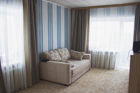 1-комнатная квартира в г. Руза