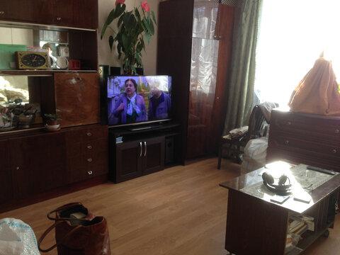 Продажа квартиры, м. Кузьминки, Волжский Бульвар 114 А кв-л.