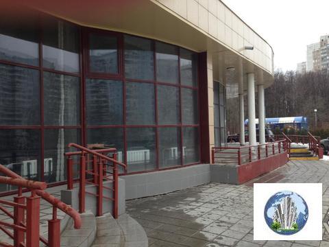 Продажа помещения Spa-салона, 36000000 руб.
