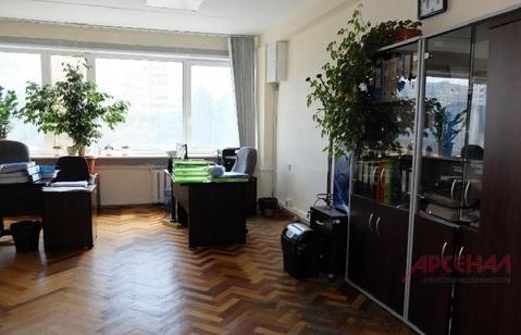 Здание под офис, мед клинику, отель