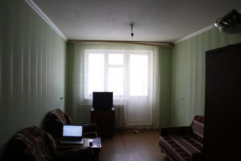 2 комнатная квартира п.Глебовский (исх.1103)