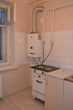 Фрязино, 1-но комнатная квартира, Новый проезд д.3, 1870000 руб.