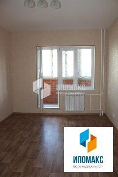 Продается 1-комнатная квартира 28 кв.м, ЖК Престиж, п.Киевский