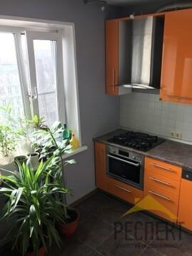 Продаётся 1-комнатная квартира по адресу Свердлова 17