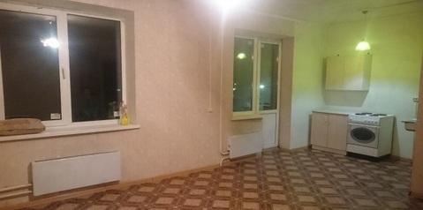 Фрязино, 1-но комнатная квартира, ул. Первомайская д.24, 2000000 руб.