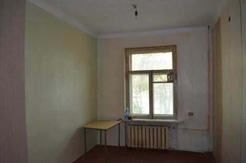 Ул. Зеленая, 32