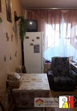 Продажа квартиры, Балашиха, Балашиха г. о, Ул. Твардовского